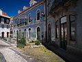Portugal no mês de Julho de Dois Mil e Catorze P7160950 (14557949529).jpg