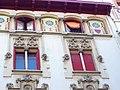 Portugalete - Casa de Elías López Bustamante 10.jpg
