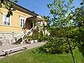 Porvoo - Runeberg museum - 20180819143318.jpg