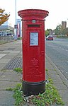 Post box L8 236 on Sefton Street.jpg