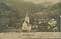 Postcard of Špitalič.jpg