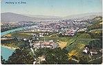 Postcard of Maribor (43).jpg