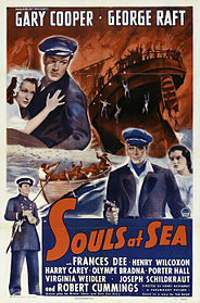 Poster - Souls at Sea.jpg