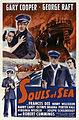 Poster - Souls at Sea.jpg
