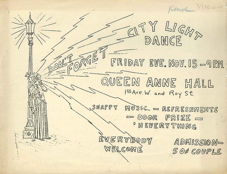 File:Poster for Seattle City Light dance, 1929 (44630155172).jpg
