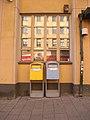 Posthuset Odengatan-018.jpg