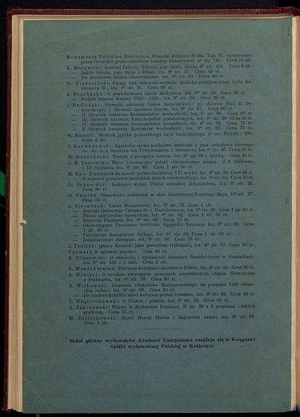 File:Postrzyżyny u Słowian i Germanów 104.jpg