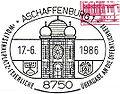 Poststempel Aschaffenburg W.jpg