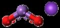 Potassium-arsenite-3D-balls-ionic.png