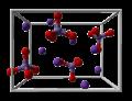 Potassium-manganate-unit-cell-3D-balls.png