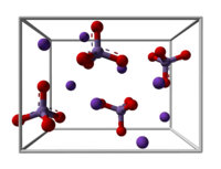 Potassium-manganate-unit-cell-3D-balls.png