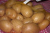 Potato variety Agata.jpg