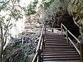 Potgietersrus, South Africa - panoramio (15).jpg