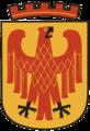 Potsdam Wappen.png