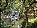 Pousada Jardim das Águas com cachoeiras em Visconde de Mauá.jpg