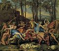 Poussin The Triumph of Pan.jpg
