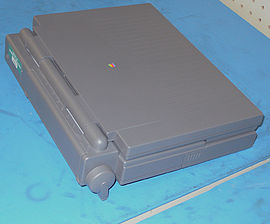 PowerBook-76625.jpg