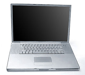 Image illustrative de l'article PowerBook G4 17""