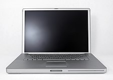 PowerBook redjar.jpg