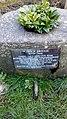 Powick Bridge Monument 1.jpg