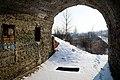 Pozostałości mostu - panoramio.jpg