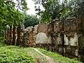 Pozostatky kláštora - panoramio.jpg