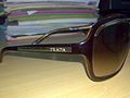 Prada glass Newone 080720103253.jpg