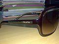 Prada glass Newone 080720103253.jpg