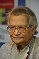 Prafulla Roy - Kolkata 2014-02-07 8648.JPG