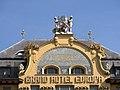 Prag Grand Hotel Evropa 2.jpg