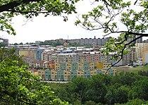Prague Kunratice K Zelené louce.jpg
