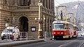 Prague tram 7205 (14650250548).jpg