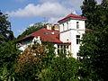 Praha Michle Stibralova vila.JPG
