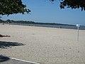 Praia do Laranjal.jpg