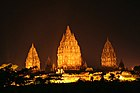 Prambanan at night.jpg