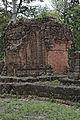 Prasat Prang Ku Somboon-004.jpg