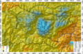 Precipitación Media Anual (mm) en Picos de Europa.png