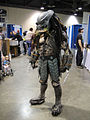 Predator (5134635664).jpg