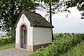 Preischeid (Eifel); Gedächtniskapelle nach 1918 b.jpg