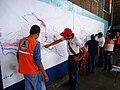 Preparación ante desastres y Crisis.JPG