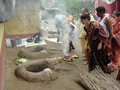 Preparation of Khichuri Vog.png