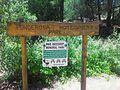 Prescott Ponderosa Park Picinc Area.jpg