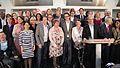Presentatie concept-kandidatenlijsten Tweede Kamerverkiezingen PvdA 2012.jpg