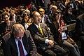 Presentation of the Declaration - Sharing Cities Summit 5.jpg