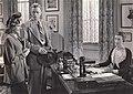 Presenting Lily Mars (1943) still 1.jpg