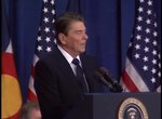 File:President Reagan's Remarks at Ken Kramer for Senate Rally on October 30, 1986.webm