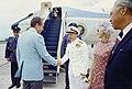 President Richard Nixon Shaking Hands with Admiral John S. McCain Jr.jpg