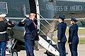 President Trump En Route to Orlando, Florida (48099720316).jpg