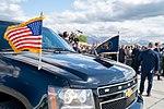 President Trump in Alaska (47938183556).jpg