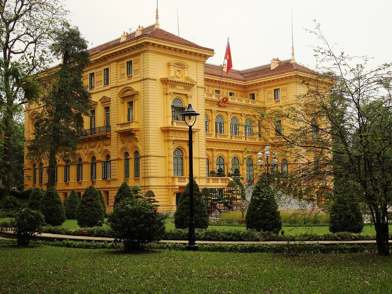 Presidential Palace of Vietnam.jpg